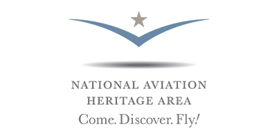 national aviation heritage area